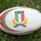 Storia del 6Nazioni di rugby